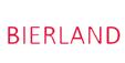Bierland klein
