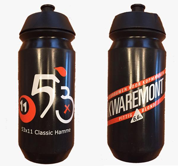 Kwaremont-53x11